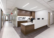 med-office-yorbalinda-1