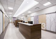 med-office-yorbalinda-4