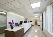 med-office-urgent-care-4