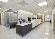 med-office-urgent-care-8