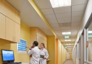 Medical-Office-Building-Facility_11_P