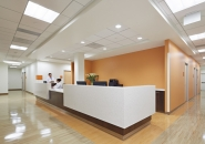 Medical-Office-Building-Facility_7_P_C