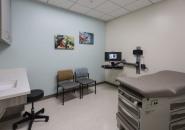 pediatric-indio-19-1